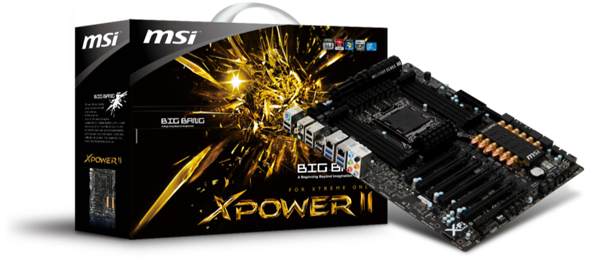 msi_big_bang_xpower