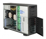 SuperWorkstation 7047A-T