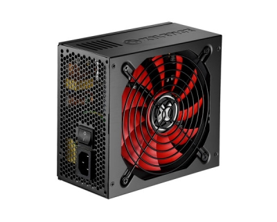XILENCE Power Supply 600Watts