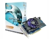 Sparkle Geforce  GTX550 1024MB GDDR5