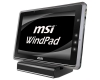 MSI WindPad 110W Tablet PC