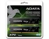 ADATA Gaming Series DDR3 1333MHZ 4GB