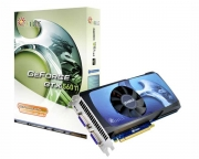 Sparkle Geforce  GTX560 1024MB GDDR5