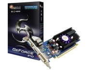 Sparkle Geforce  GT210 512MB DDR3 TC1GB