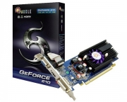 Sparkle Geforce  G210 1024MB DDR3