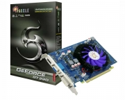 Sparkle Geforce  220GT 1024MB DDR3
