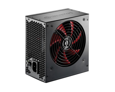 XILENCE Power Supply 580Watts