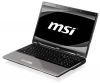MSI notebook CR620-871XUA