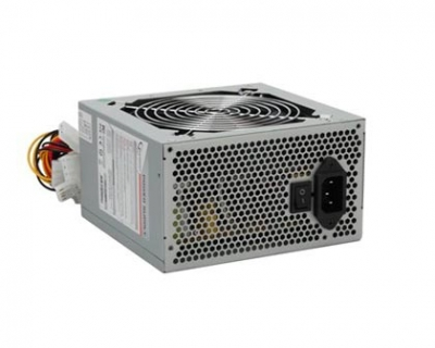 Gembird Power supply 450W